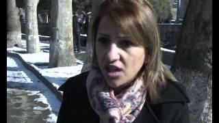 Լուրեր լրատվական 03-02-2014
