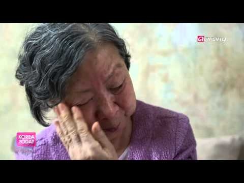 Korea Today - Hopes shattered as North Korea cancels family reunions
