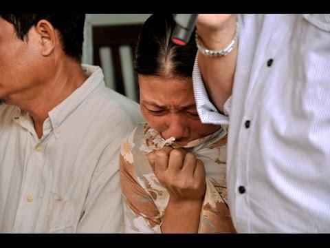 KVS Năm 06 (CT.Số 51) Hoàn cảnh gia đình Chị Phạm Thuý Nhài, Phường 8, TP.Cà Mau