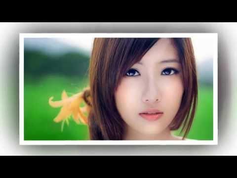 Hot Girl Korea Collection - Hình ảnh hot girl hàn quốc tuyển chọn - Nonstop - Bass Cực Căng 2015