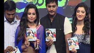 Manasunu-Maayaseyake-Audio-Launch-2