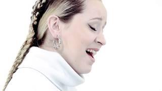 Dominika Mirgová - Talizman