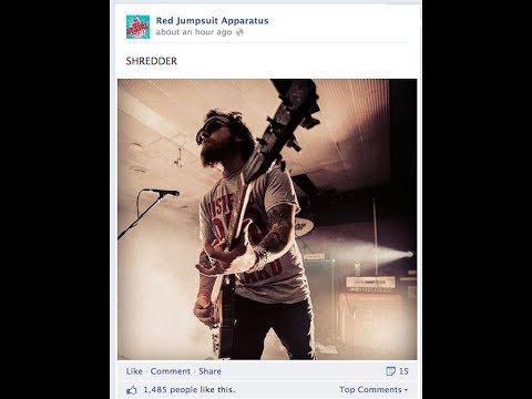 This Band Used His Image Without Permission, Then Laughed At Him