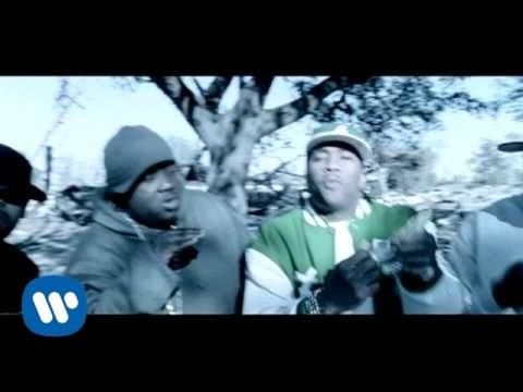 Juvenile - Get Ya Hustle On [Radio Version] (VIDEO)