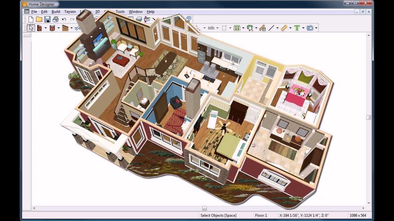 home designer suite how to 2015 best auto reviews download home designer suite 2014 crack home search