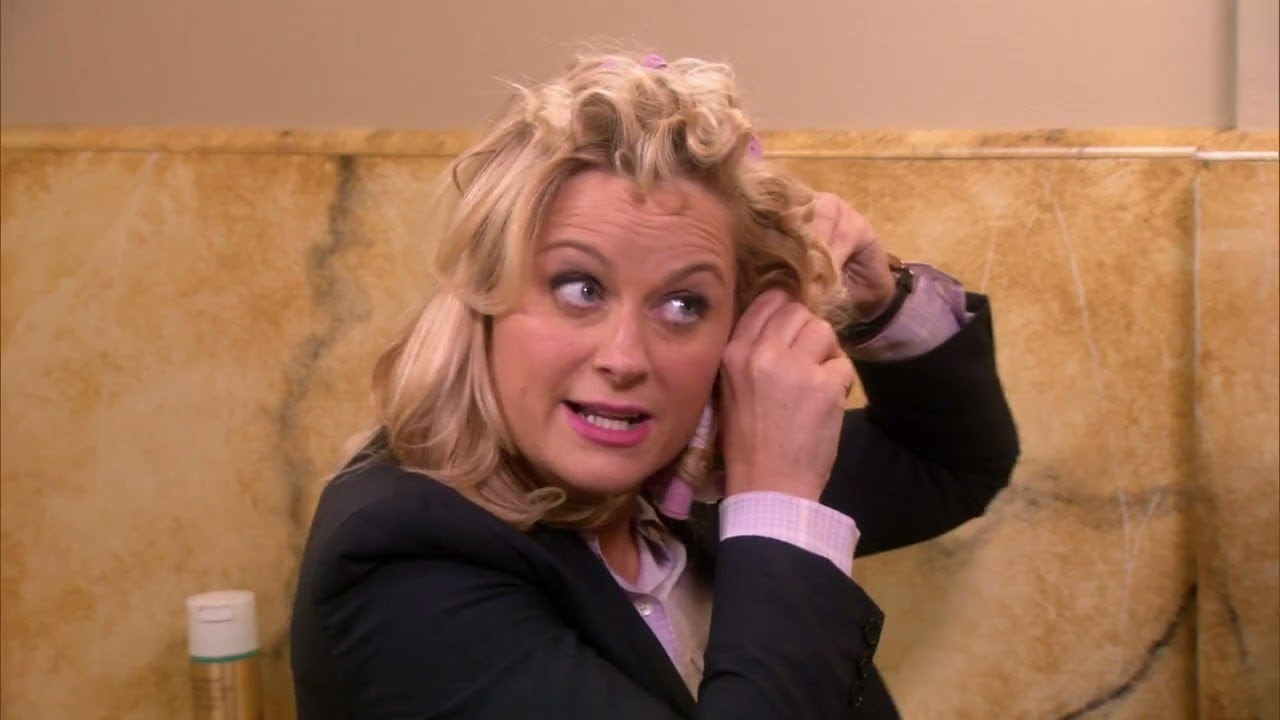 Aziz Ansari responds to sexual misconduct allegation - CNN