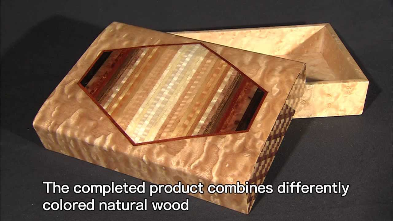 for Thin wood sheets for crafts