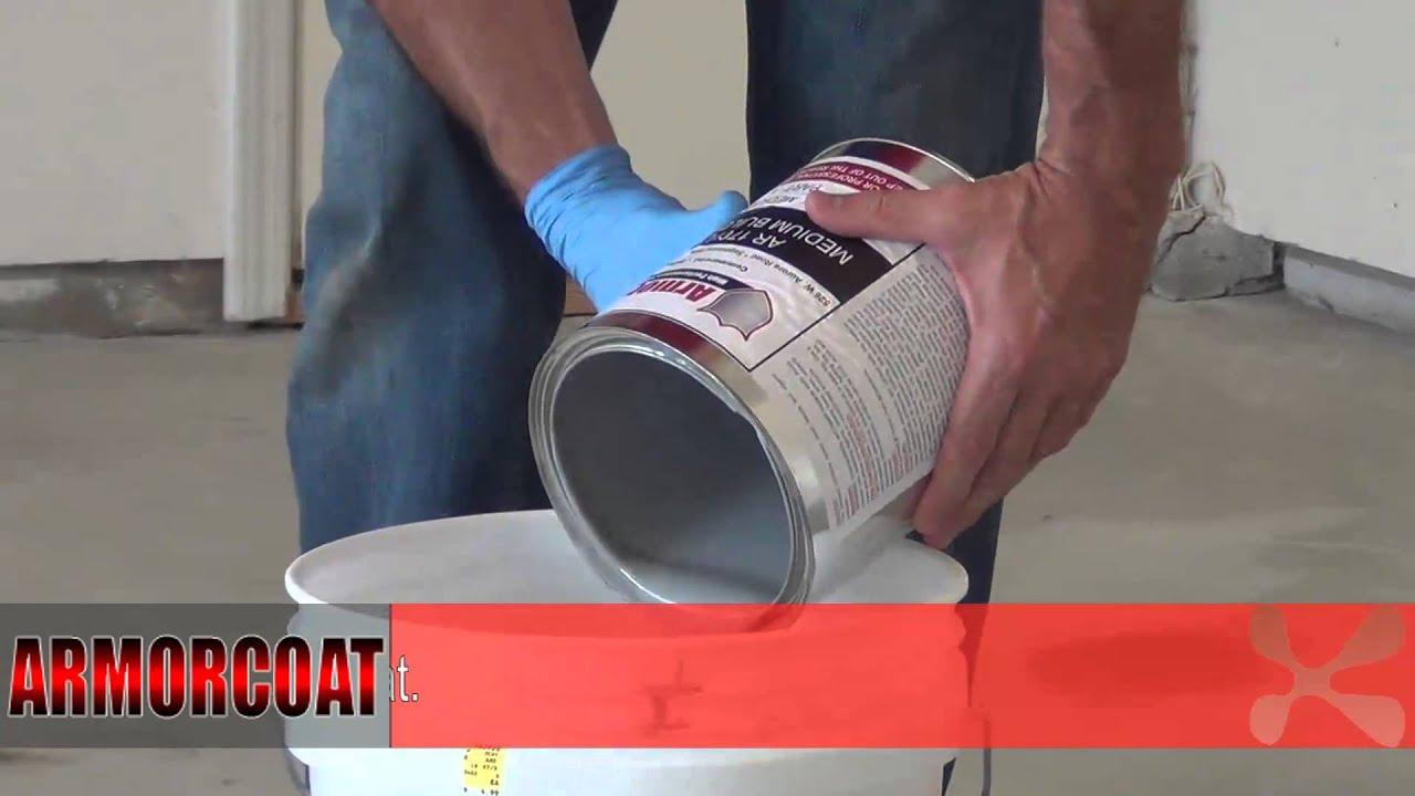 Armor Coat Rust Paint Spray