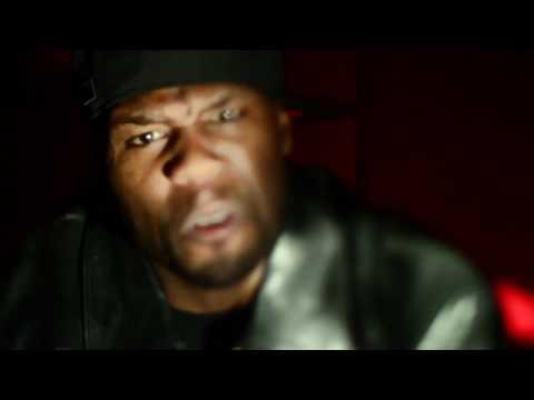 Клипы 50 Cent ft. Precious Paris - Queens смотреть клипы