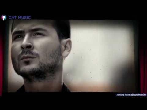 Edward Maya - Mono In Love (Official Video)