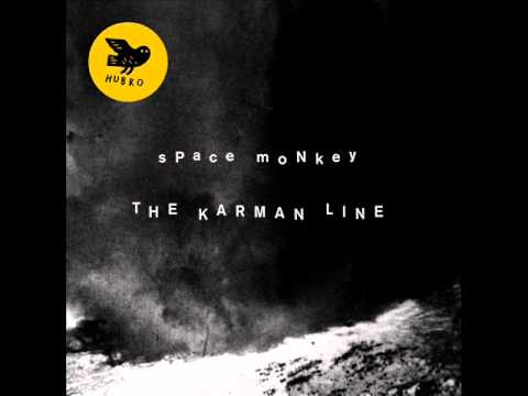 sPacemoNkey - sPacemoNkey