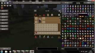 Pack De Mods Apocalipsis Minecraft (serie De The Willyrex