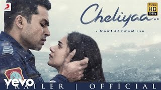 Cheliyaa-Movie-Trailer