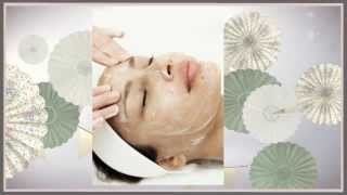 [Best Facial Nyc - Mario Badescu Spa Salon - Deep Cleansing E...]