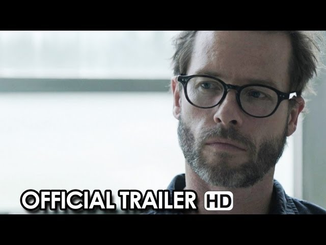 Breathe In Official Trailer #2 (2014) HD