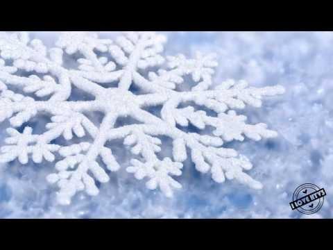 Buồn ư buồn chi biết ngay - Hoàng Sơn - Nhạc phim Cậu bé tuyết
