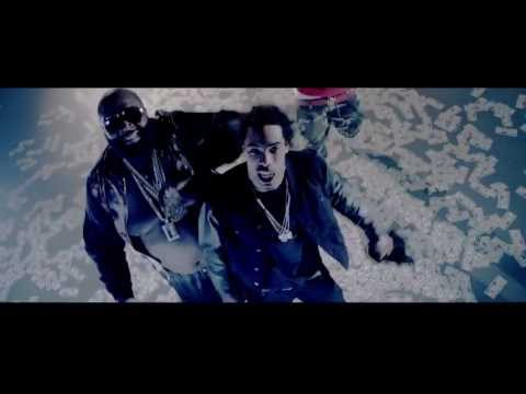 Gunplay feat. Rick Ross & Yo Gotti - Gallardo