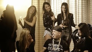 Suele suceder – Piso 21 Ft Nicky Jam – Video Oficial