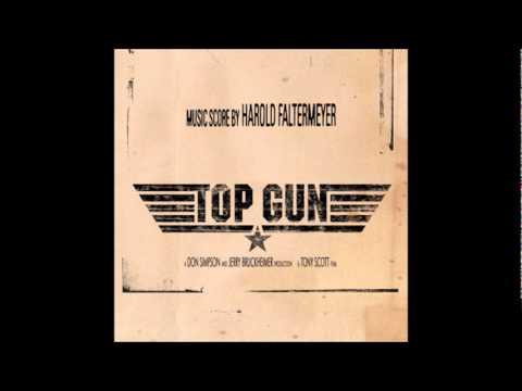 Top Gun Anthem (Instrumental version without guitar)