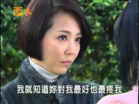 Phim Tay Trong Tay - Tập 240 Full - Phim Đài Loan Online