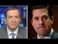 Kurtz: Inside the House Intelligence soap opera