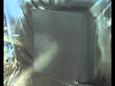 Mortero impermeabilizante masterseal 550 o sikatop seal - Sikatop seal 107 ...