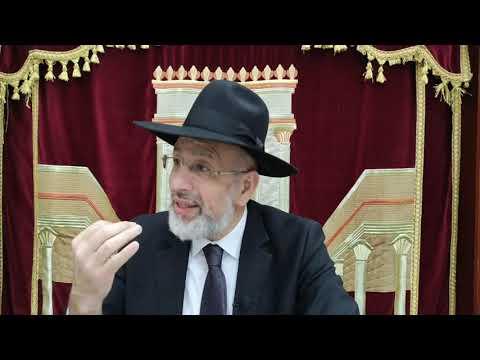 Israël face à l idolâtrie de l Egypte. Pour la réussite de Simon Dahan.