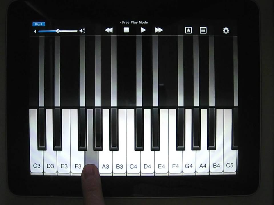 Logic - Super Mario World [Lyrics] Chords - Chordify
