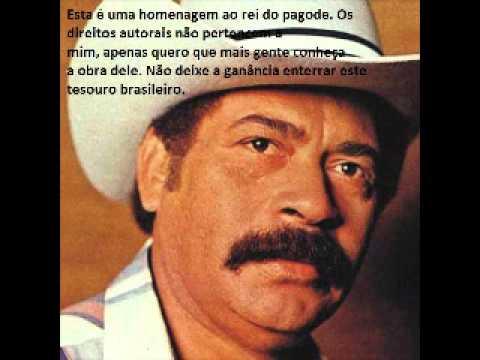 RETRATO DO BOI SOBERANO com Tião Carreiro