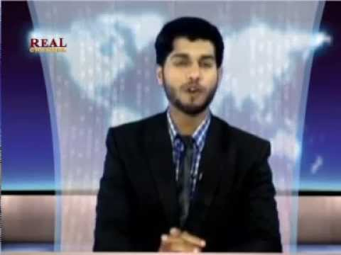 02 JULY 2014 REAL ENGLISH NEWS
