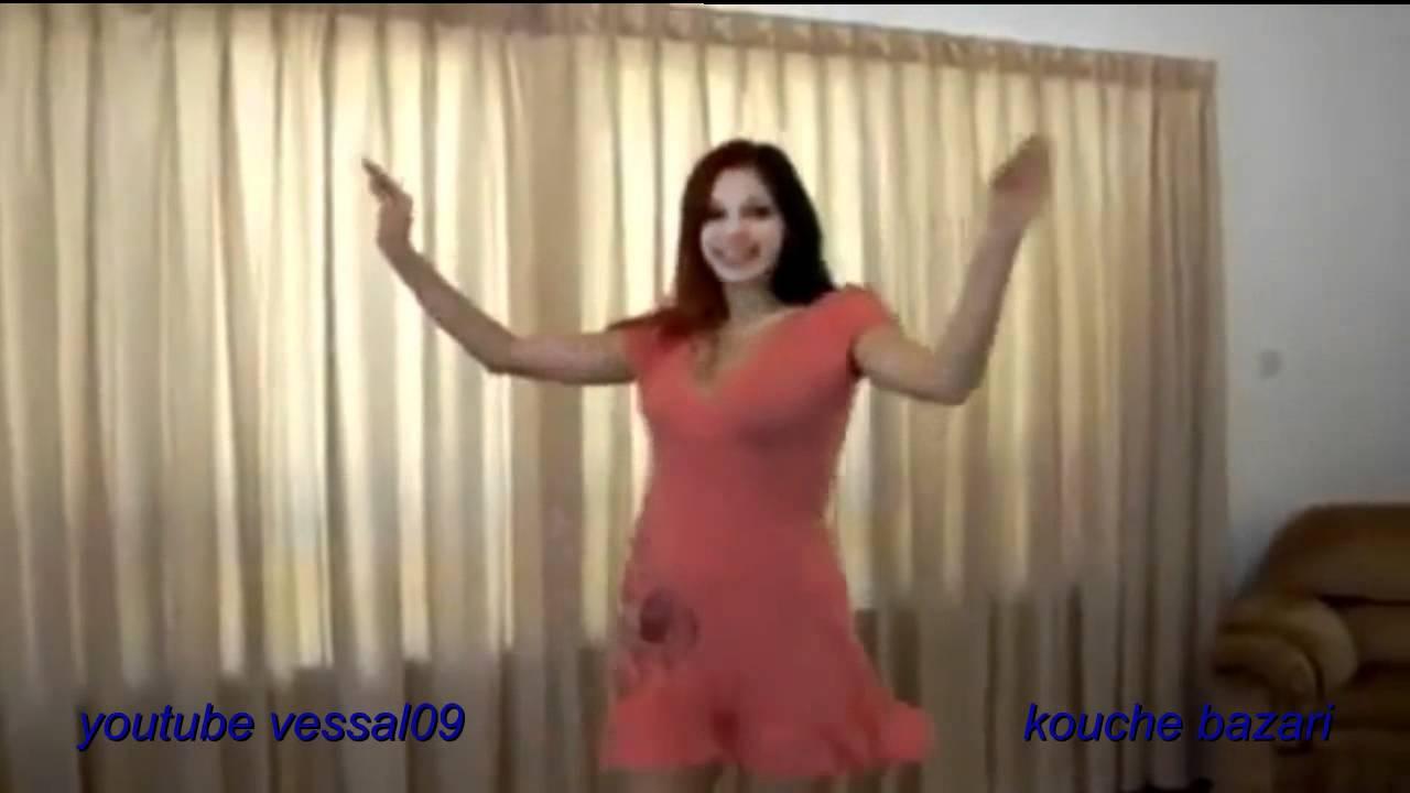 کانال+تلگرام+موزیک+رقص