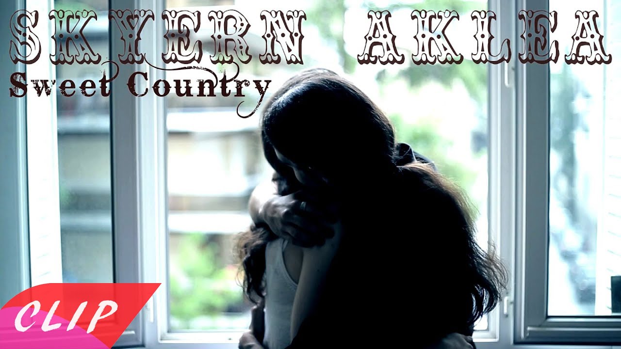 Skyërn Aklea – Sweet Country
