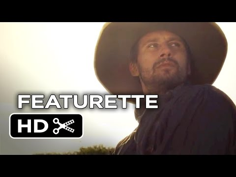Far From The Madding Crowd Featurette - Locations (2015) - Carey Mulligan, Michael Sheen Movie HD