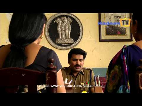 24.1.14 | Sun Tv Shows ilavarasi Serial 24th January 2014 at srivideo