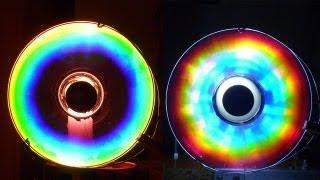 Cooking | como hacer colores a | como hacer colores a