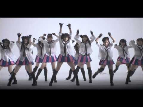 Beginner  / AKB48 [] 