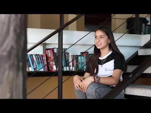 Video Promocional - Instituto Internacional