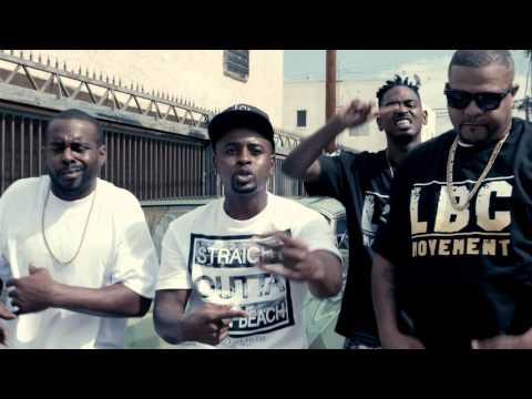 LBC Movement Presents: Beach City Ft. Snoop Dogg