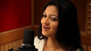 Indian Love Songs 2013 Hits Hindi Music Bollywood Playlist