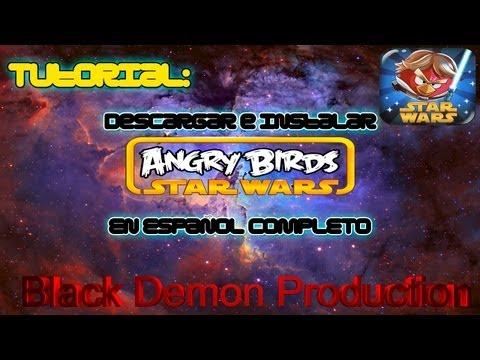 descargar juegos para pc gratis y completos en espanol sin virus windows 7 1 link