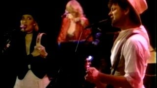 Go Your Own Way ~ FLEETWOOD MAC - 1982 Mirage Tour