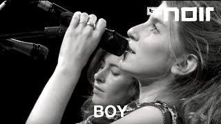 July - BOY - tvnoir.de