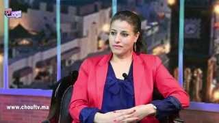مع الحدث : مع مشروع القانون الجنائي المغاربة معتقلين مع وقف التنفيذ   |   مع الحدث