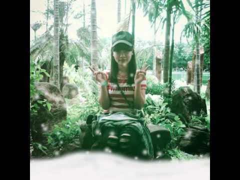 Lien Khuc Vinh Thuyen Kim (Remix)