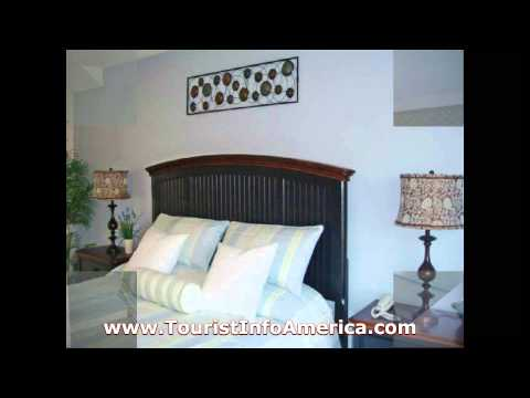 FLDASC345 Davenport Villa For Vacation or Holiday Rental|Tourist Information America