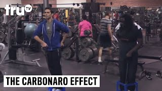 The Carbonaro Effect The After Effect: Episode 104