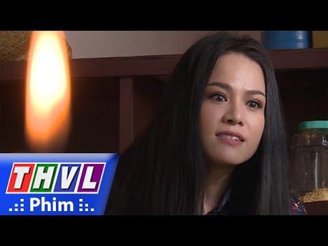 THVL | Song sinh bí ẩn - Tập cuối[4]: Ông Thái cũng chính là hung thủ hại chết ba mẹ Nguyệt