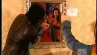 Criss Angel Mirror Magic
