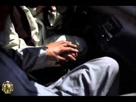 گفتگوی تلفنی افغانی-ایرانی-خرید ماشین بنز