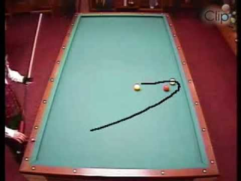 2. Biểu Diễn 3 Băng Billiards
